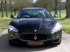 Maserati - GranTurismo S 4.7 V8 Automatic - ONE OWNER - 10000 miles only