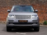 Land_Rover - Range Rover SDV8 VOGUE SE - Big Specification