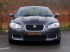 Jaguar - XF 5.0 V8 Supercharged - Bowers & Wilkins - DAB - Reversing Camera
