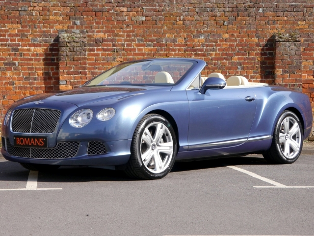 gtc coast main gold f bentley royce owned htm c pre continental rolls