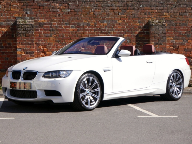 Pre-Owned BMW