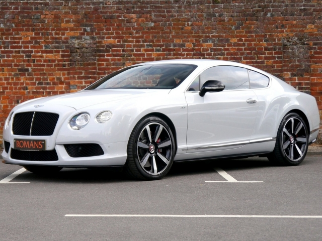 supersport bentley continental used in car inventory owned awd mulliner pre