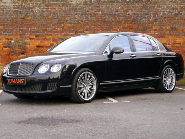 owned anaheim pomona pre used inventory bentley for brokers auto gt continental cars sale