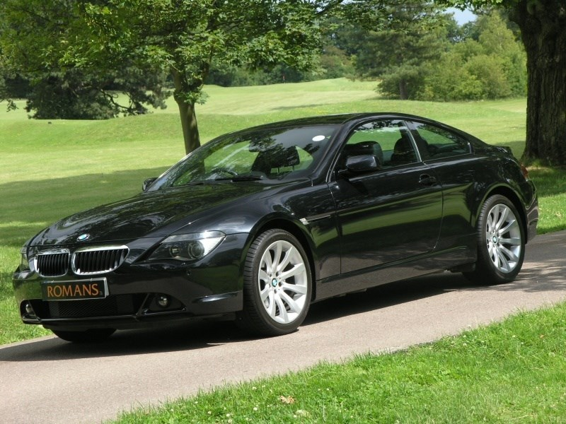 bmw 630i m sport automatic 30 000 miles for sale. Black Bedroom Furniture Sets. Home Design Ideas