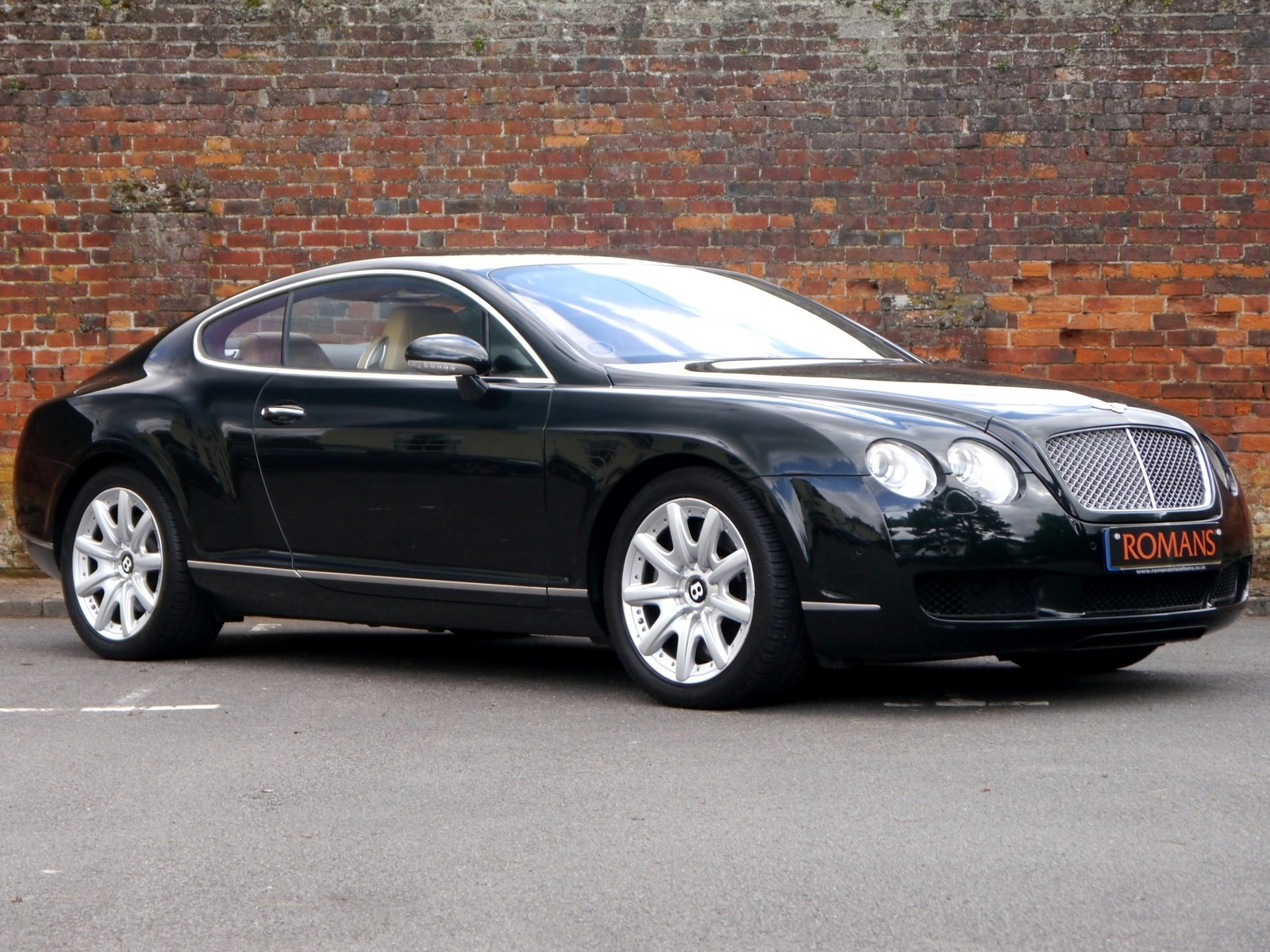 Pro Bentley Supersport Fb as well Bently Flying Spur Roof Spoiler Trunk Lip Wing Body Kit Upper Lower Sarona Oem Original as well Fire In Daimlers Factory In Cannstatt On June in addition Zbg Jhv P together with Bentley Continental Gtc. on 2005 bentley continental gt