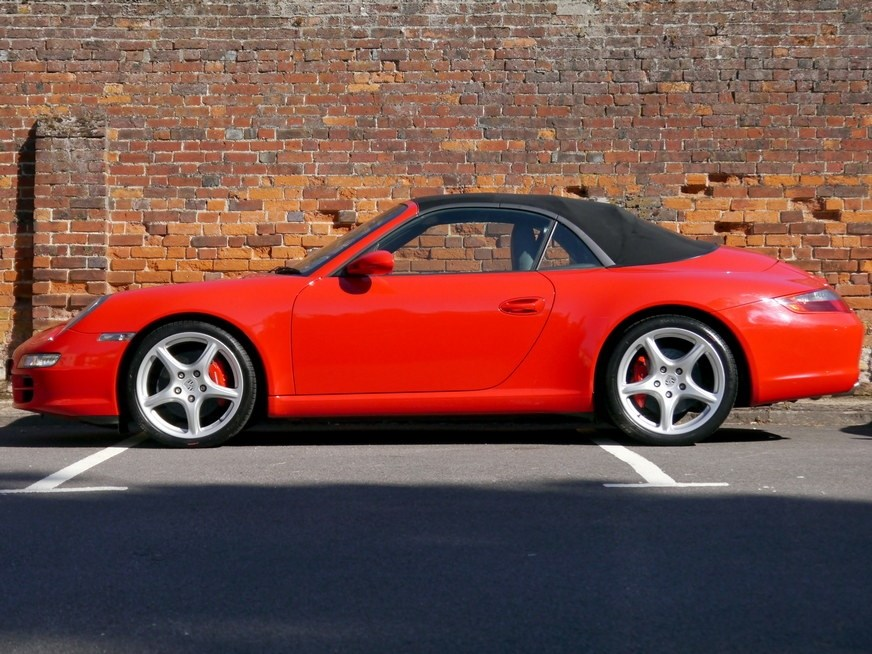 porsche 911 997 carrera s pcm sat nav bose pasm for sale. Black Bedroom Furniture Sets. Home Design Ideas