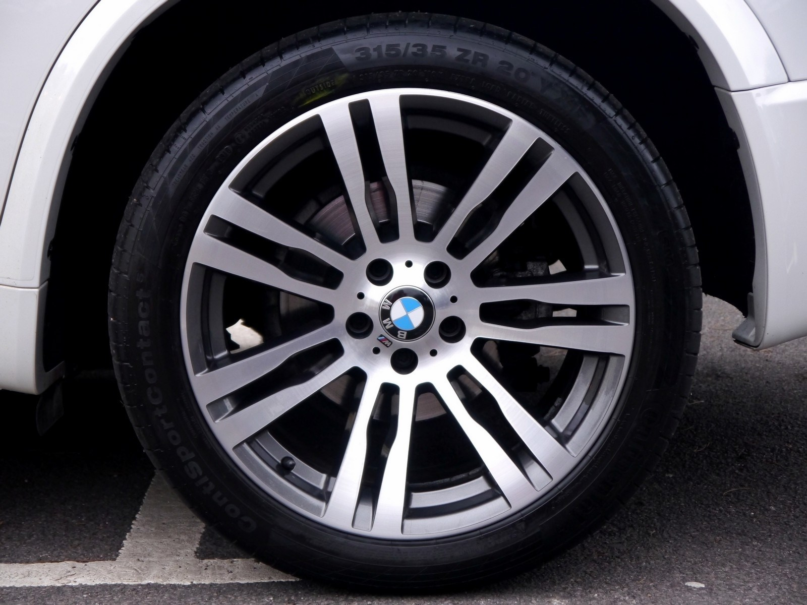 wheels seats alloy bmw stock sport sale m automatic for