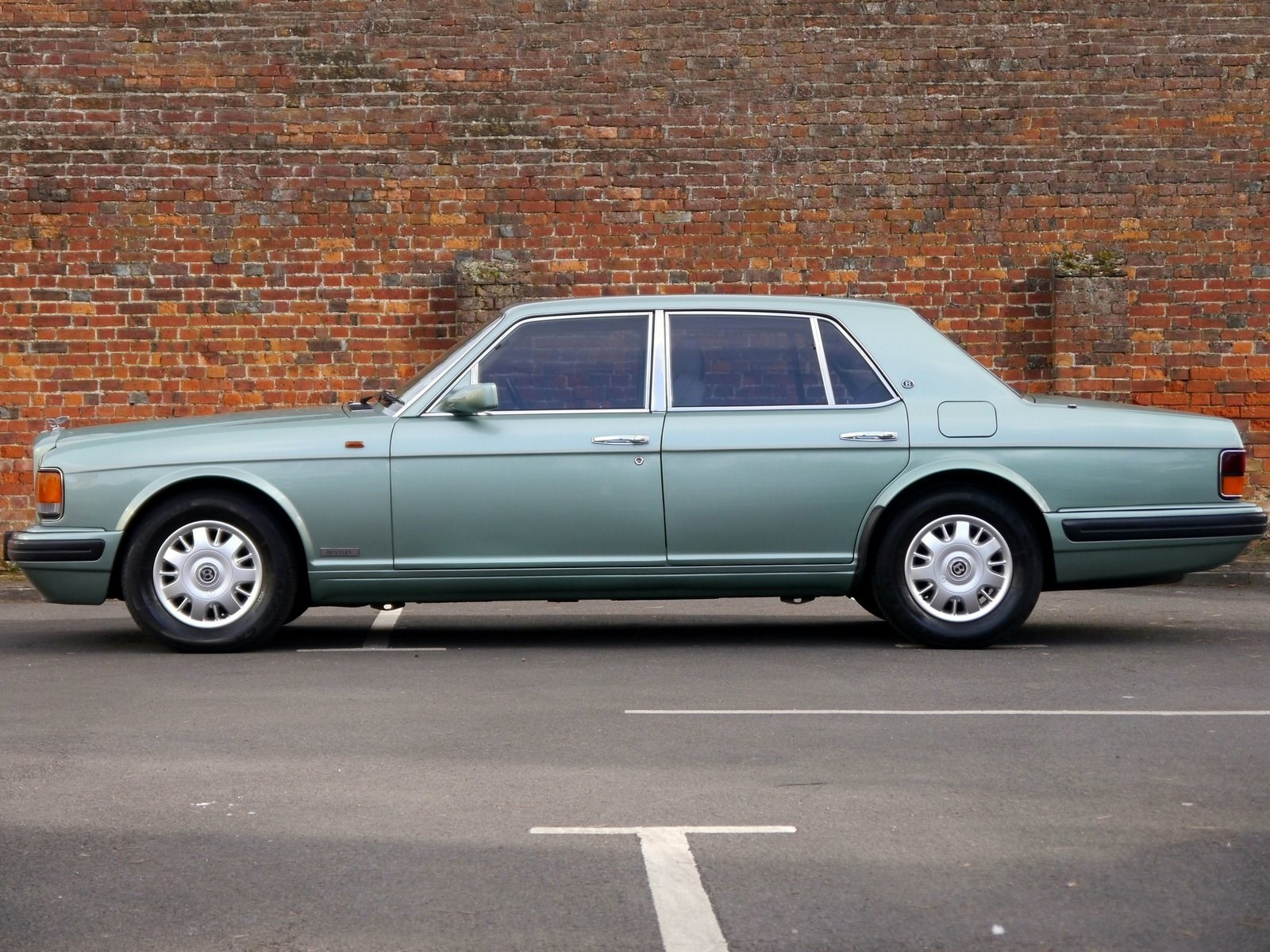 stock brooklands vienna for near htm sale l va used bentley c main