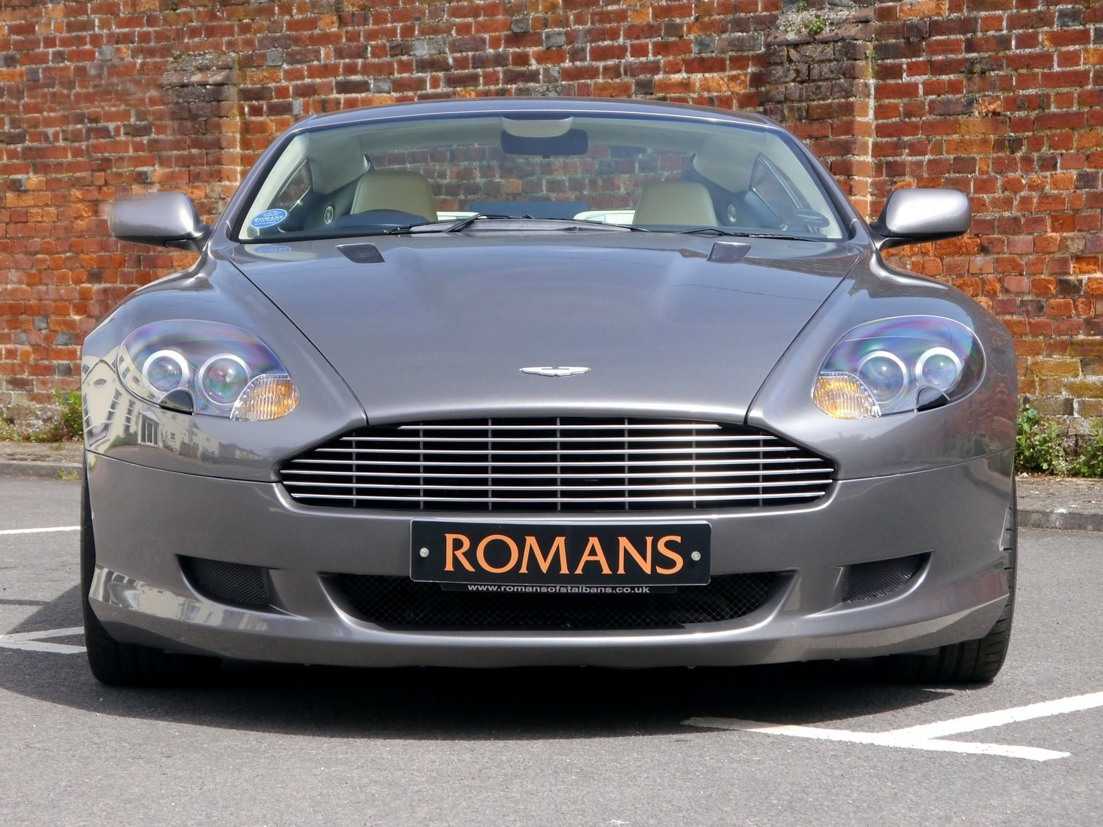 1958_2 Interesting Info About aston Martin Db9 Price with Gorgeous Gallery Cars Review