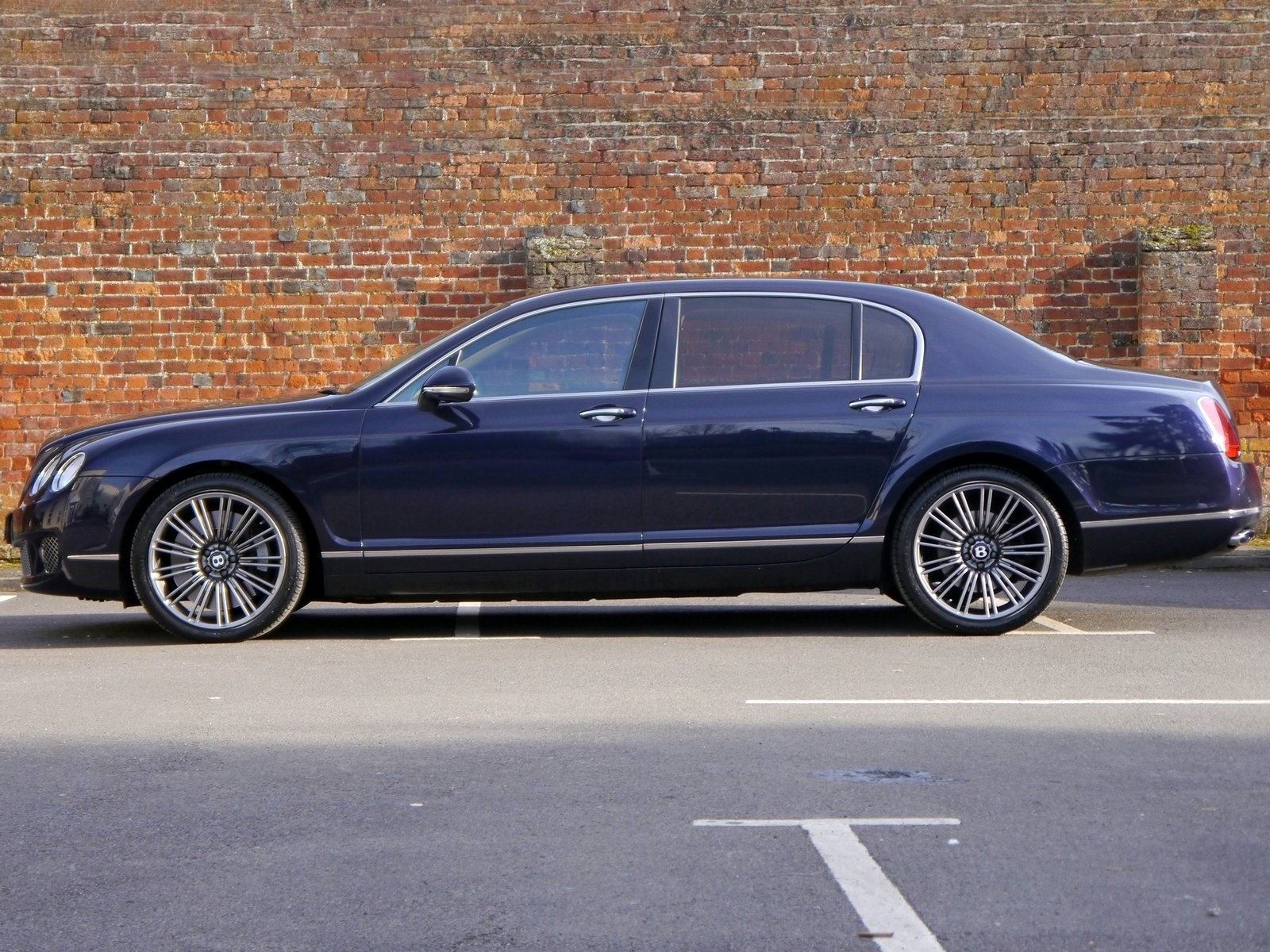 continental stocklist spur by h flying six for j sale light bentley